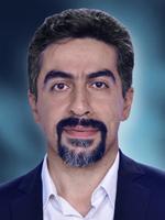 Mohammad Radfar