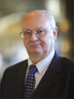 Imre Romics