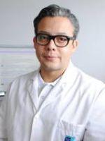 Rafael Sanchez-Salas