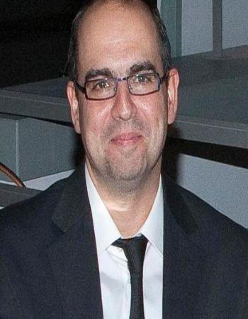 Petros Sountoulidis