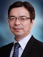 Satoru Takahashi