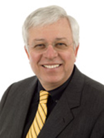 Joachim Thuroff