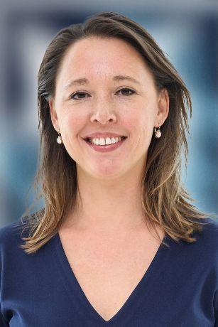 Joyce Baard