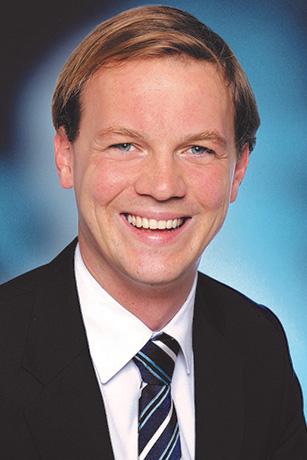 Bernhard Ralla
