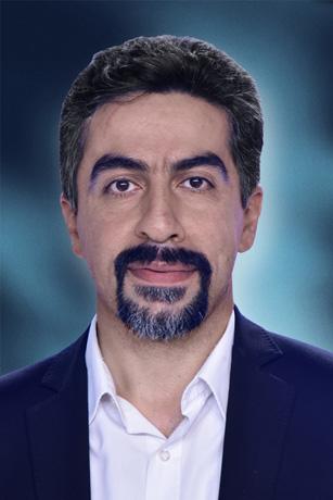 Mohammad Hadi RADFAR