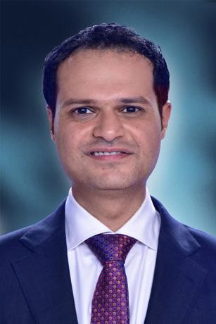 Raed A. AZHAR