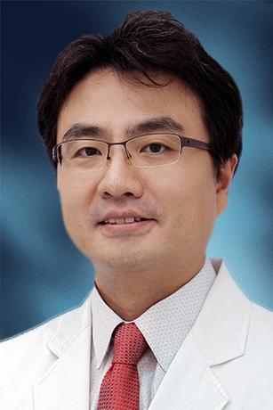 Woong Kyu HAN