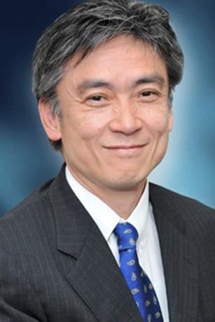 Yoshihiko TOMITA
