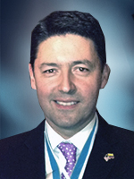 Mauricio Plata