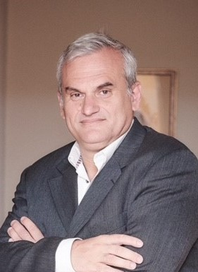 Konstantinos Rokkas