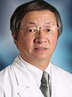 Shing-Hwa Lu