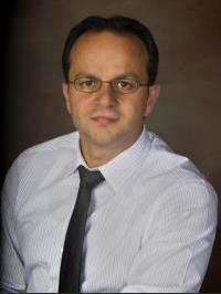 Wassim Kassouf