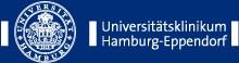 Universitaetsklinikum Hamburg-Eppendorf