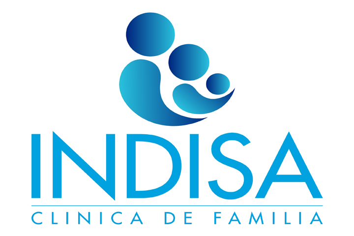 Clinica Indisa