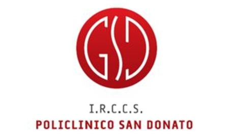 IRCCS Policlinico San Donato