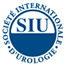 SIU - Société Internationale d'Urologie