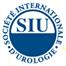 SIU - Société Internationale d'Urologie